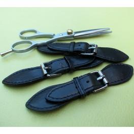 http://www.standmercerie.fr/869-thickbox_default/languette-boucle-simili-cuir-noir.jpg