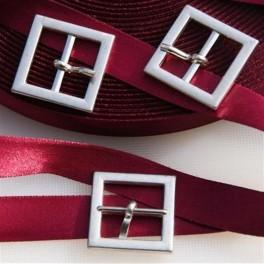 https://www.standmercerie.fr/553-thickbox_default/boucle-ceinture-argent-carree-.jpg
